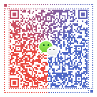 108_833_bb2065b3a4e68cac29b85ed11b03e028_4667fc6655651d623142686979b47eb6_副本.png